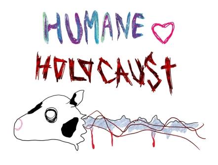 Humane Holocaust